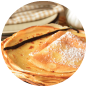 Pate-a-crepes