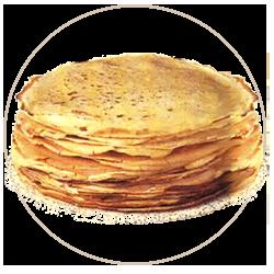crepes-sans-beurre