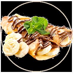 crepes-desserts